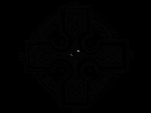 celtic_cross_by_sidkaa-d3jr4ie