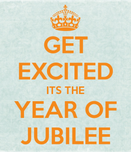 get-excited-its-the-year-of-jubilee