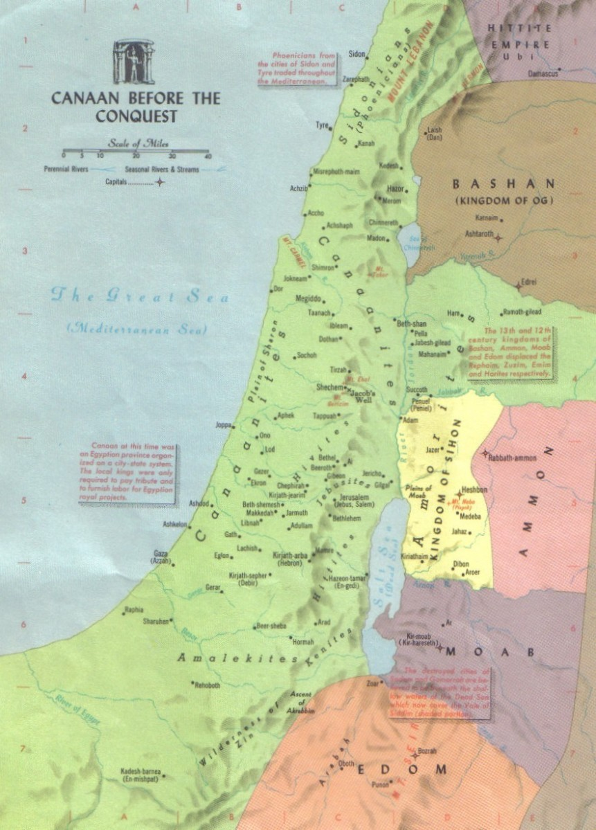 But what about the Canaanite Conquest? | The Culture of Moore Cities Of Canaan on cities of state of palestine, cities of iraq, cities of gog and magog, cities of jericho, cities of egypt, cities of edom, cities of texas, cities of jerusalem, cities of moab, cities of shinar, cities of hittites, cities of philistia, cities of chaldea, cities of philistines, cities of cyprus, cities of babylon, cities of syria, cities of lebanon, cities of judea, cities of new hampshire,