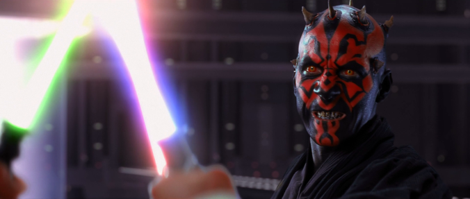 darth-maul-fighting