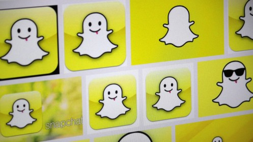 snapchat-logos-ss-1920-e1424381926875