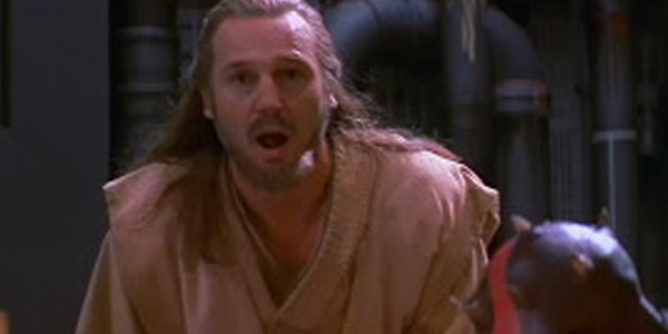 Star-Wars-Episode-I-The-Phantom-Menace-Qui-Gon-Death-Liam-Neeson-600x300