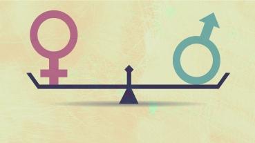 Tim-Hanstad-Empowering-Women-BG