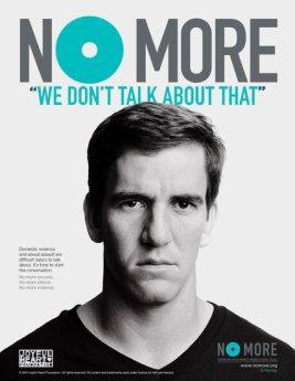 No More Eli