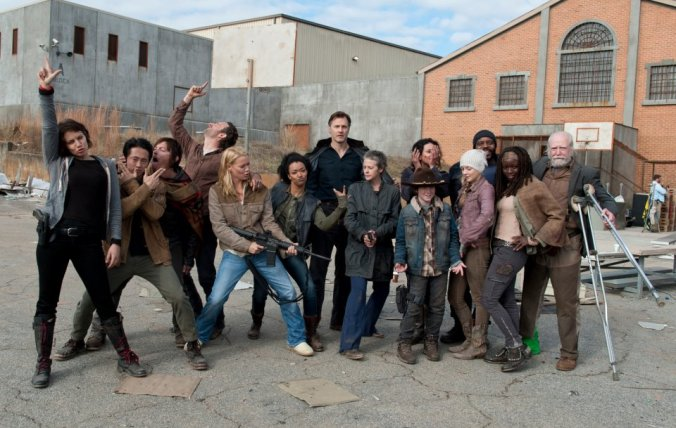 walking-dead-cast