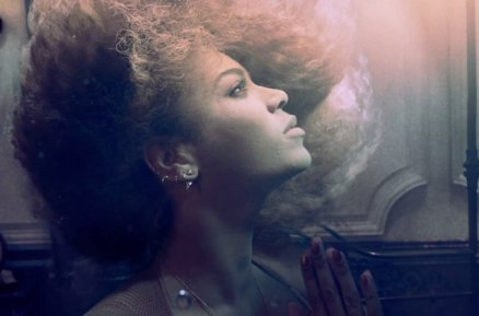 25-beyonce-lemonade-screenshot-2016-billboard-650