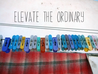 elevate_the_ordinary_postcard