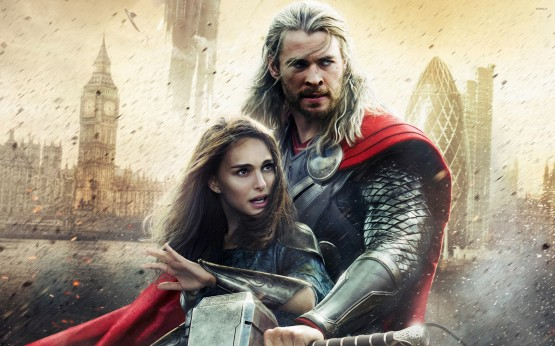 thor-and-jane-foster-thor-the-dark-world-25019-2880x1800