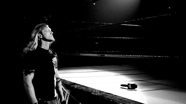 Faith and Wrestling 2