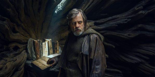 Last Jedi 2
