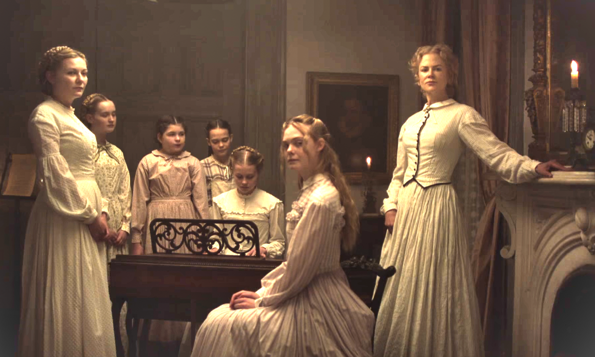 thebeguiled17
