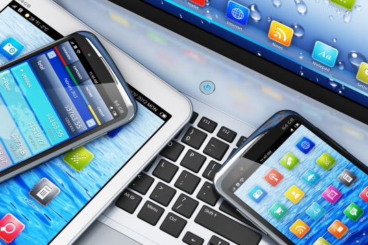 Mobile-Devices-copy